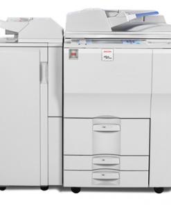 cho thuê máy photocopy ricoh