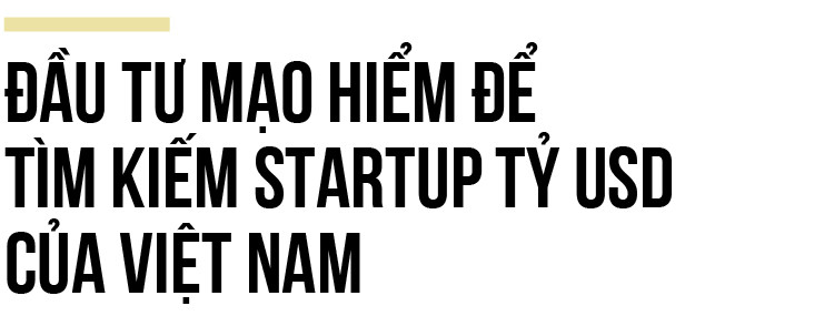 Le Hoang Uyen Vy: Toi roi Adayroi de tim startup ty USD cho Viet Nam hinh anh 10