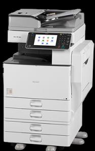 bán máy photocopy Ricoh MP 5002